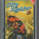 City Fighter (PAL)*