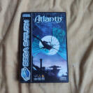 Atlantis The Lost Tales