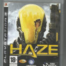 Haze (PAL)*