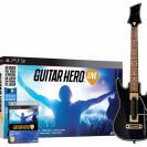 GUITAR HERO LIVE PS3 - NUEVO