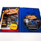Midway Arcade Treasures Playstation 2 PS2