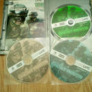 Ghost Recon para PC