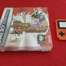 JUEGO DUEL MASTERS SEMPAI LEGENDS NUEVO PRECINTADO NINTENDO GAME BOY ADVANCE