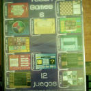 Touch games pc 12 juegos vol6