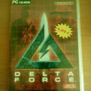 Delta Force para pc