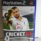 Cricket 07 (PAL)*