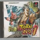 Tobal Nº1 (JAP)/