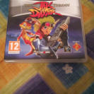 jack and daxter collection
