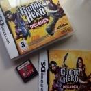 Guitar Hero Decades