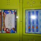 Mario & Sonic at the Olympic Games - NINTENDO DS - PAL ESPAÑA
