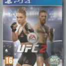 UFC 2 (PAL)-