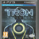 Tron Evolution (PAL)*