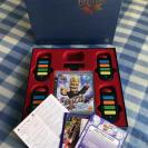 Buzz! Concurso Universal PS3 edición 4x Buzzer wireless