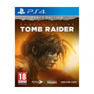 Shadow of the Tomb Raider Croft Edition
