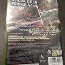 F1 2010 PAL ESP Nuevo