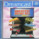 MIDWAY´S GREATEST ARCADE HITS (Volumen 1)
