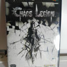 Chaos Legion (JAP)