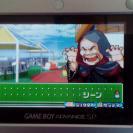 GAMEBOY LOTE WARIOLAND 4 Y Konchuu Ouja Mushiking Greatest Champion GAME BOY