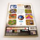 Sonic 3D PC Sega