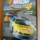 Nascar Racing 4 Juego de pc