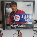 Fifa 99 (PAL)
