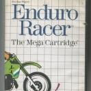 Enduro Racer (PAL)