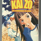 Katteni Kaizo (Las Guarradas de Kaizo) Vol.2!