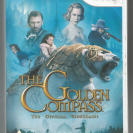 The Golden Compass (La Brújula Dorada) (PAL)-