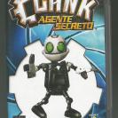 Clank: Agente Secreto (PAL)