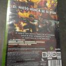 Resident Evil 5 PAL ESP Nuevo
