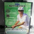 Wimbledon (PAL)
