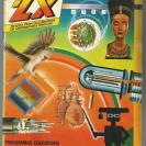 Revista: ZX Año I Nº10 (Sep. 1984)*