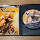Moto GP Ultimate Racing technologi II Pc Esp