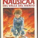 Nausicaä del Valle del Viento Vol.5 (Español)*