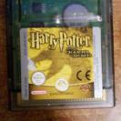 Harry Potter y la Camara secrta
