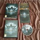 PC - Diablo 3 Edicion Especial.