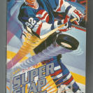 Super Slap Shot (JAP)/