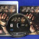 Dead Space PS3 COMPLETO PAL España