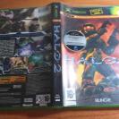 HALO 2 PAL ESP XBOX