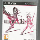 Final Fantasy XIII-2 (PAL)*