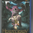 Herdy Gerdy (PAL)/