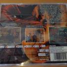 SPAWN IN THE DEMON´S HAND DREAMCAST DC COMPLETO NTSC-U USA COMO NUEVO TOP ESTADO