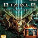 XBOX ONE DIABLO ETERNAL COLLECTION (SEMINUEVO)