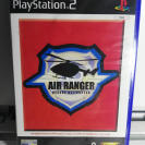 Air Ranger Rescue (PAL)*