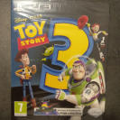 Toy Story 3 PAL ESP PS3 Nuevo