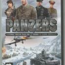 Panzers (PAL)/