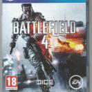 Battlefield 4 (PAL)-