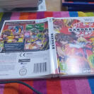 Bakugan Battle Brawlers WII PAL ESPAÑOL