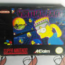 Virtual Bart (PAL)