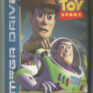 Toy Story (PAL)